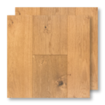 engineered wood parquet
