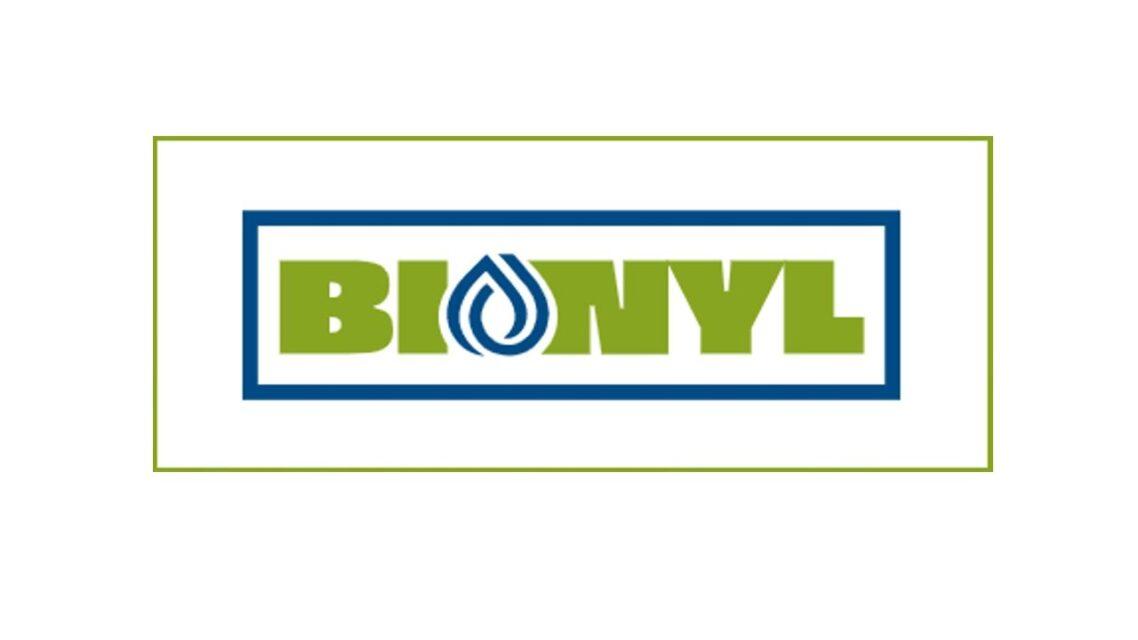 bionyl logo